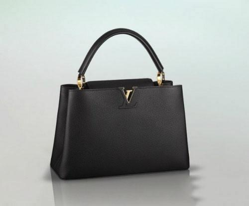 恶搞爱马仕林迪包黑色拼玫红包图片全球女包一手货源奢侈品牌排行榜有哪些