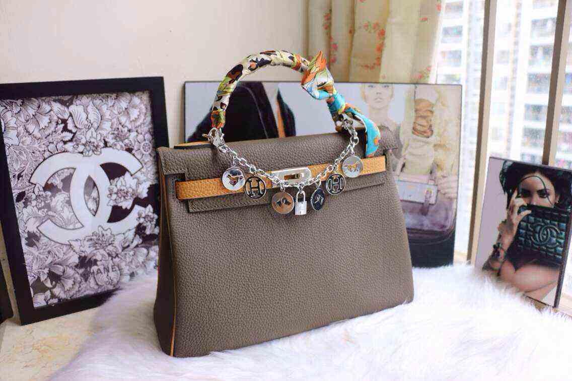 高仿包对比图奢侈品包包不知道买那个