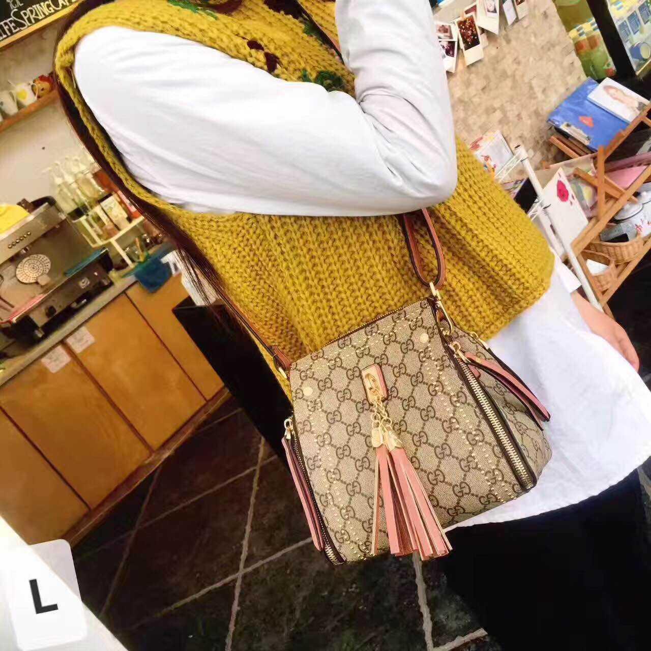 爱马仕包扣子,日本旅游攻略 日本购物2千买LV包2万买