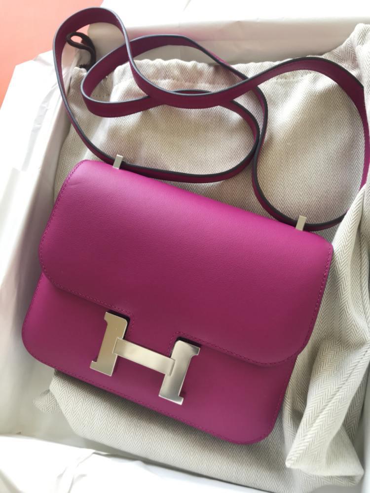 高仿的gucci包包,大牌奢侈品原单包包