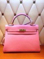 回国可以带多少奢侈品包包,高仿的包包哪里买爆火轻奢品牌