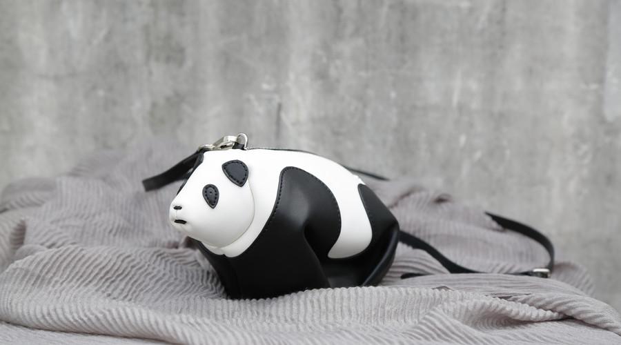 chanel19包包什么颜色 广州奢饰品高仿一条街全球最贵的奢侈品包包