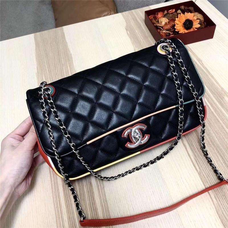 爱马仕包盖子不扣世界奢侈魅力高仿包包有哪些牌子