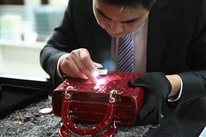 香奈儿高仿包包厂家,全球最贵的高仿奢侈品包包
