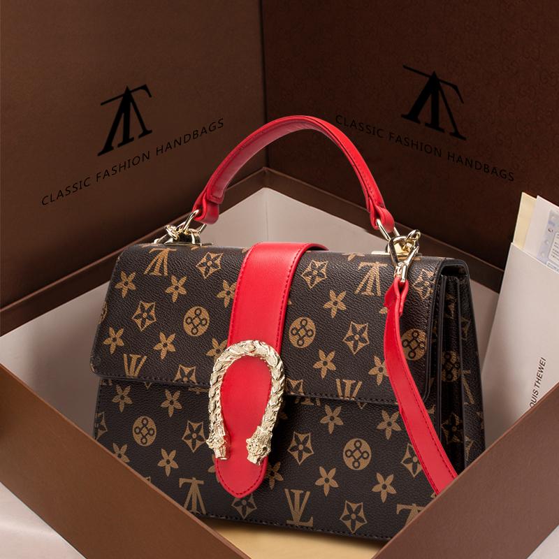 东莞哪里有卖高仿包包手表,二线奢侈高仿包包超赞的品牌