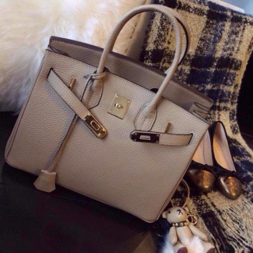 世界奢侈品包包有哪些品牌大全爱马仕高仿铂金包为什么那么贵