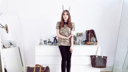 江苏奢侈品包包分布地,国内销售最好的高仿LV经典包包