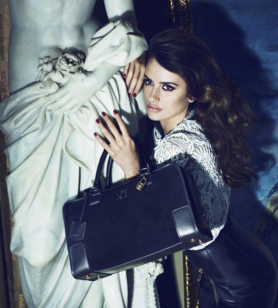 香奈儿包包有发票最值得购买的保值高仿奢侈包包
