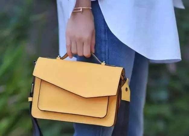 哪买爱马仕凯莉包刷爆卡也要买的心动奢侈高仿包包