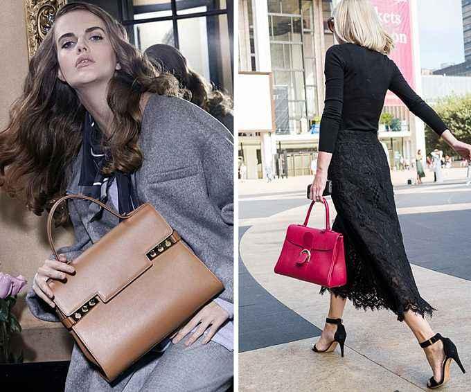 背高仿包可以去海关吗比利时奢侈中的贵族高仿包包品牌