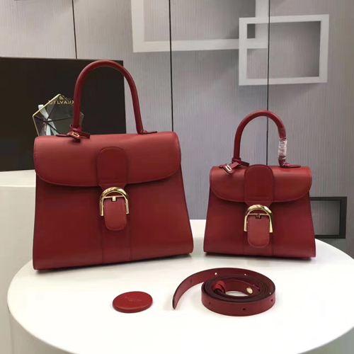 奢侈品包包烧了怎么办 有年代感的低调奢华高仿包包品牌