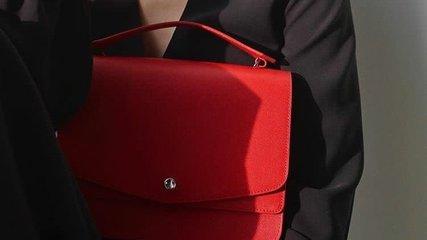 大牌高仿女包包哪里有卖,最火的奢侈高仿女包品牌排行榜