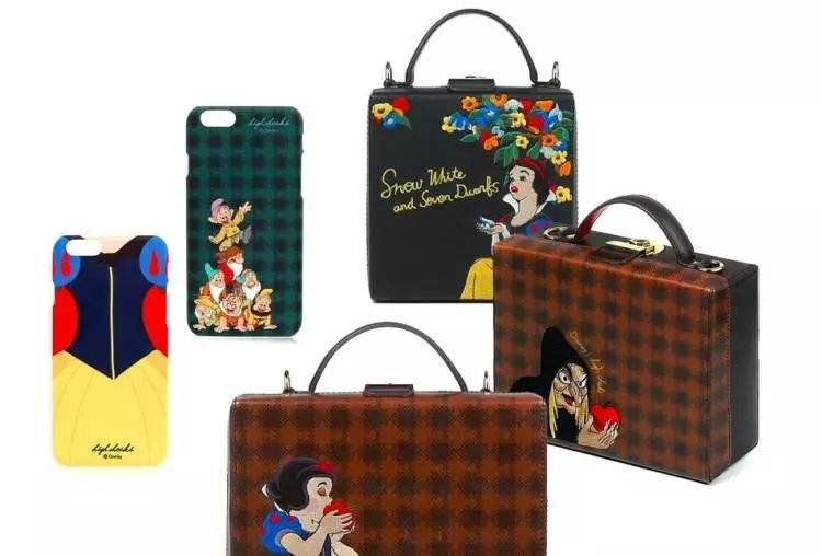 最贵的爱马仕包要多少钱,美得高级又时髦!22款宝石绿奢侈品包推荐