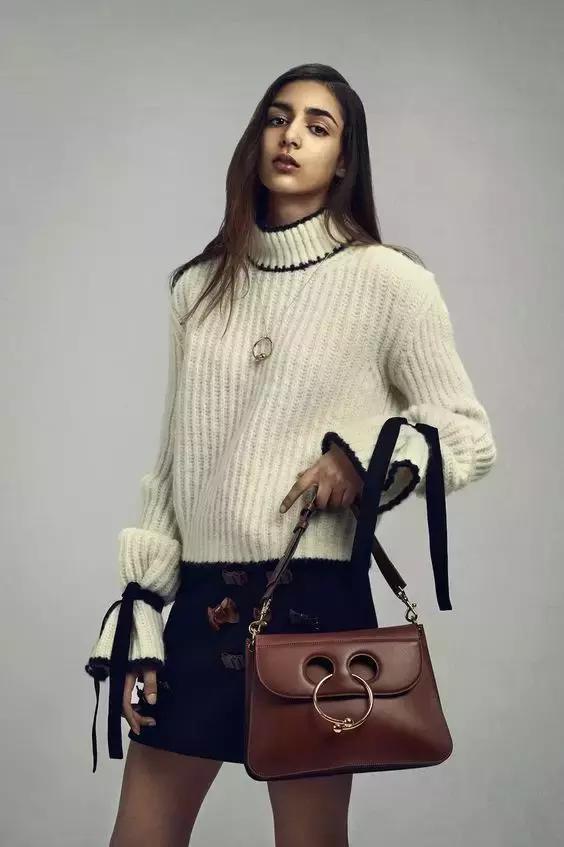 网上Gucci高仿包靠谱吗,最值得入手的经典款高仿包包品牌