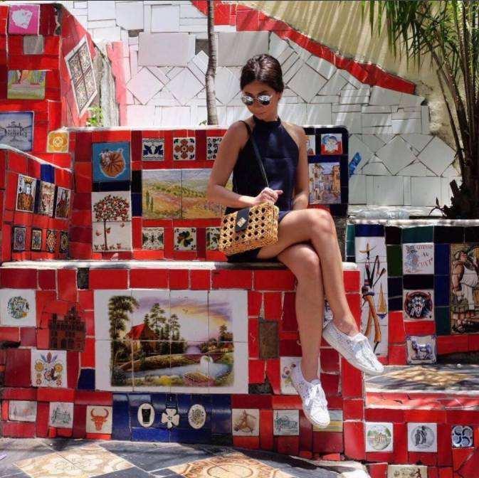 开个高仿奢侈品包包店 世界奢侈高仿包包品牌大汇总