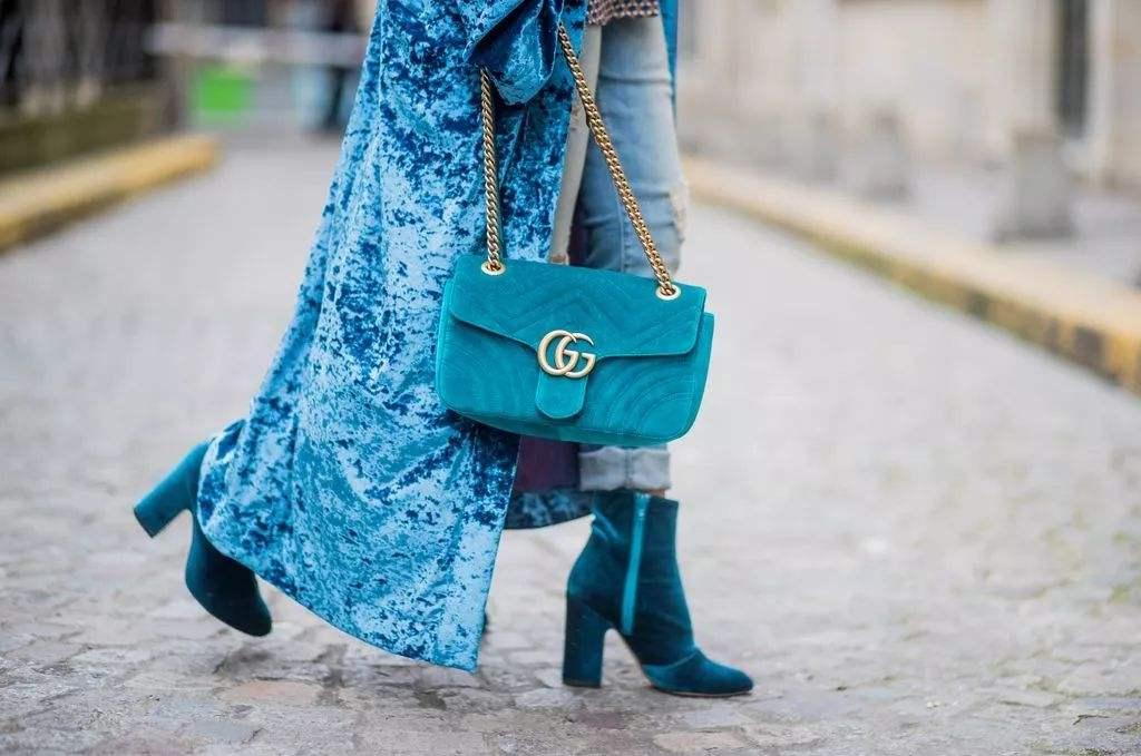 爱马仕菜蓝包,最最值得推荐的世界各国高仿轻奢包包品牌