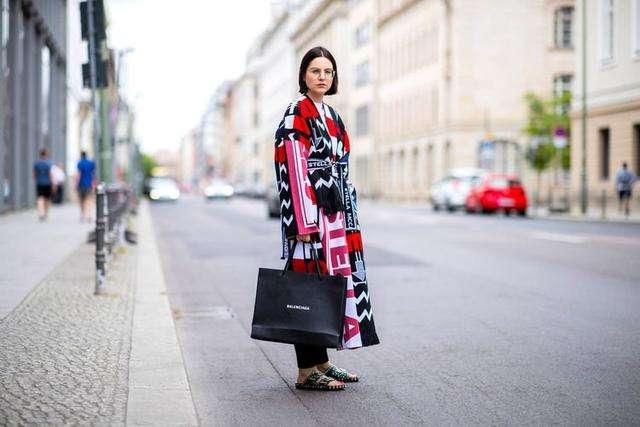 和爱马仕很像的宝包是什么牌子,顶级原单奢侈品包包哪里有卖