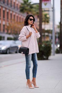 满大街的gucci包包有多少是真的,高仿包包和正版区别世界奢侈品牌