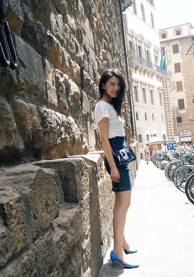lv限量女包 高仿名牌包包厂家直销世界奢侈品女包品牌