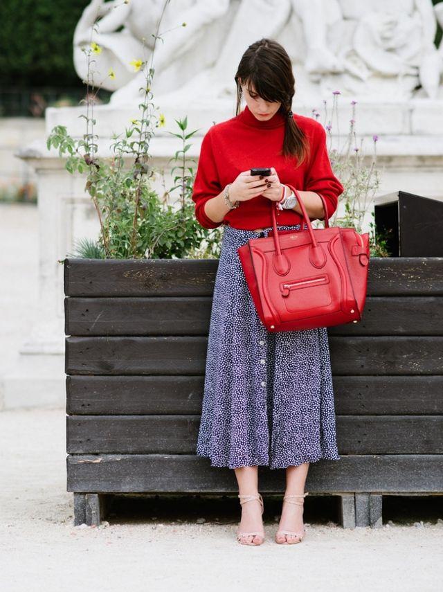 帆布女士高仿包定做 广州奢饰品高仿一条街国际奢侈大牌LV