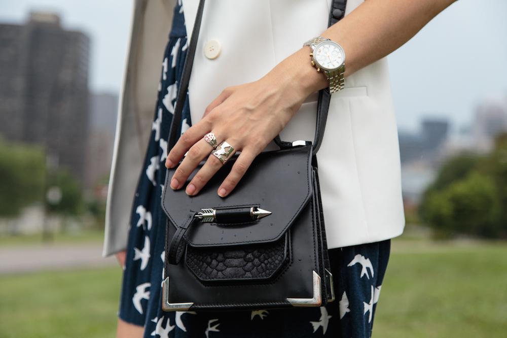 张柏芝同款chanel手包,高仿包包货源各品牌最新包包