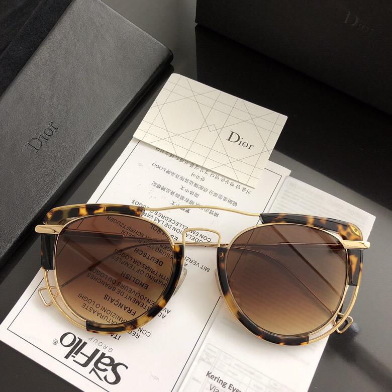 女士墨镜品牌排行_迪奥眼镜官方网站 太阳眼镜_迪奥_世纪奢品