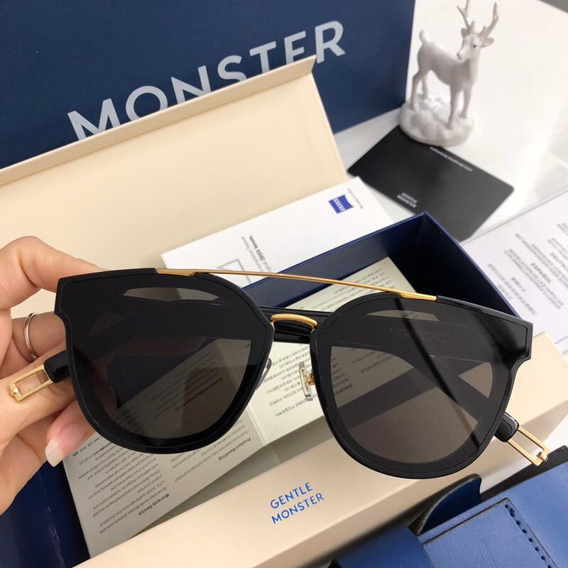 女士墨镜品牌排行_gm墨镜正品和仿版区别 太阳眼镜_GM_世纪奢品