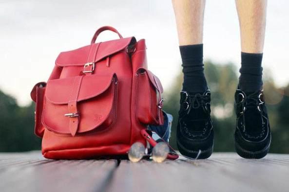 奢侈品包包售后怎么样广州高仿包这些世界奢华品牌让你兴奋