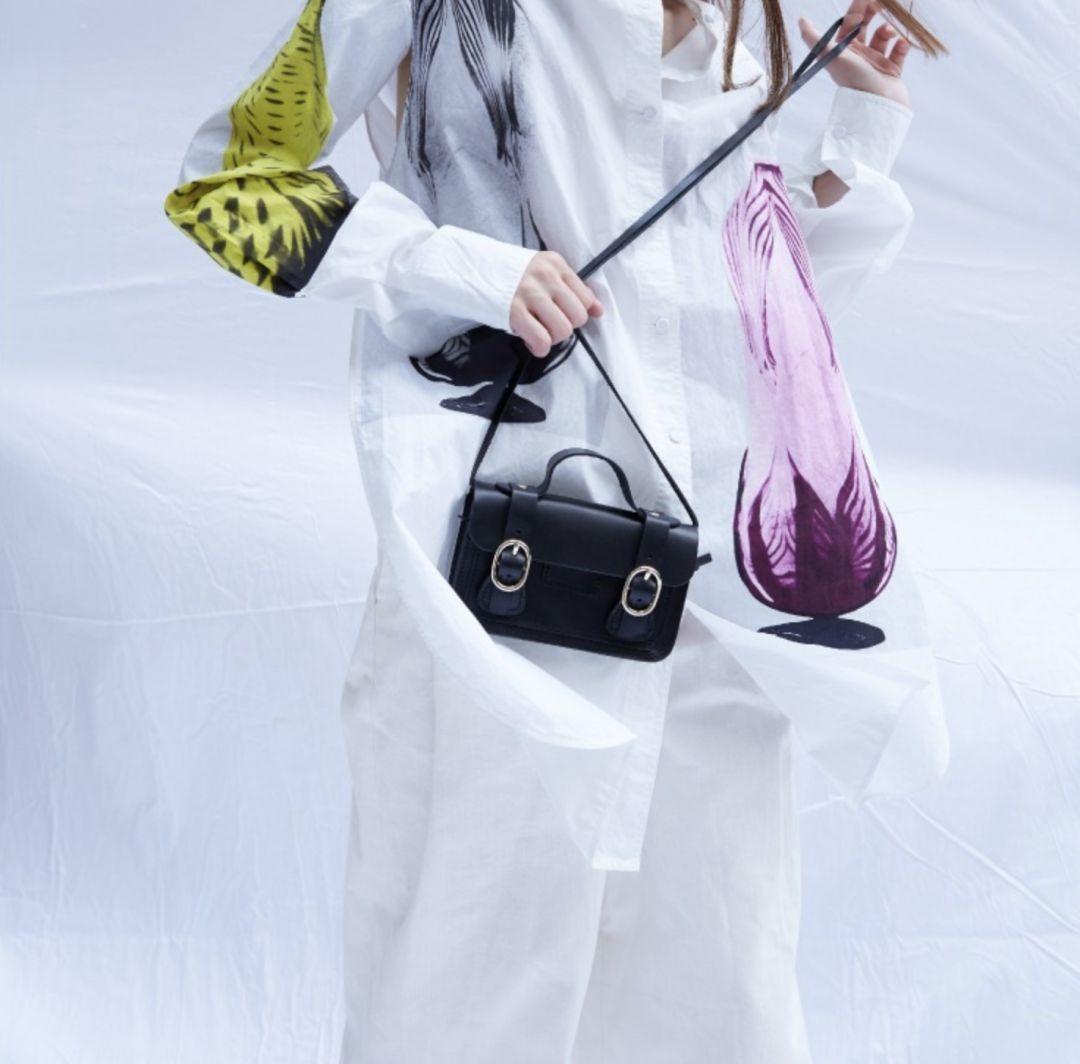 香奈儿包包白色,哪里有卖高仿包包各国奢侈品牌官方价格