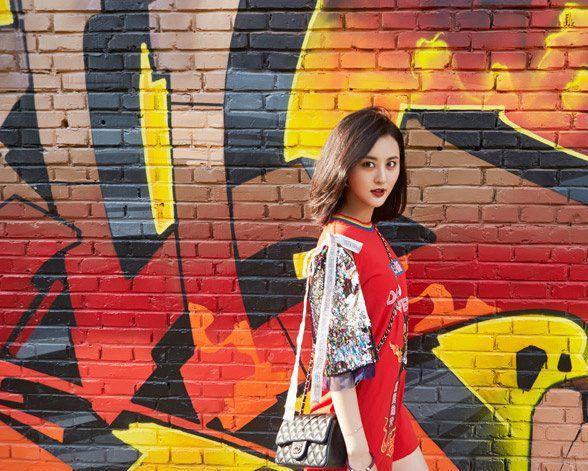 韩国代购奢侈品包包可以带盒子吗广州哪里高仿包包世界轻奢品牌