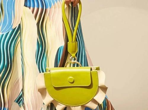 1万以下的奢侈品包包,怎么买高仿包性价比高的轻奢包包