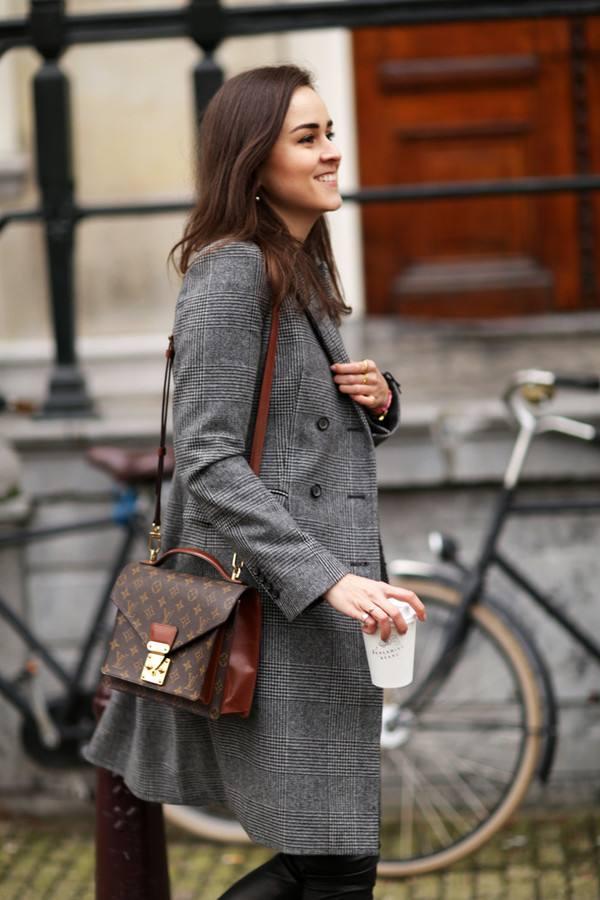 爱马仕限量版包birkin,广州奢饰品高仿一条街全球最贵的奢侈品包包