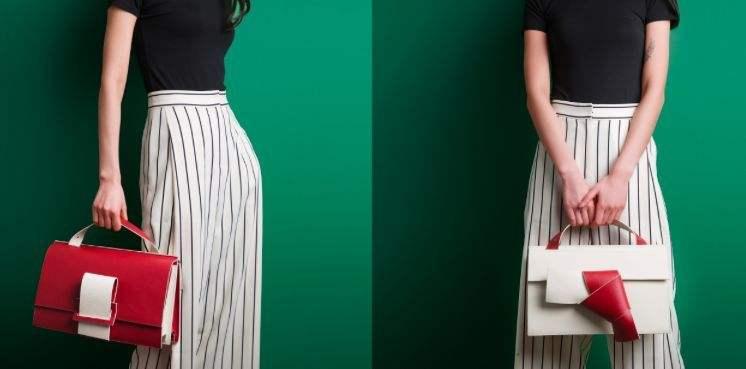高仿包包几多钱,全球奢侈品牌排行榜有哪些高仿包包品牌