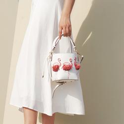 古琦高仿包包有几个版本 1比1高仿包非常有名的奢侈品包包牌子