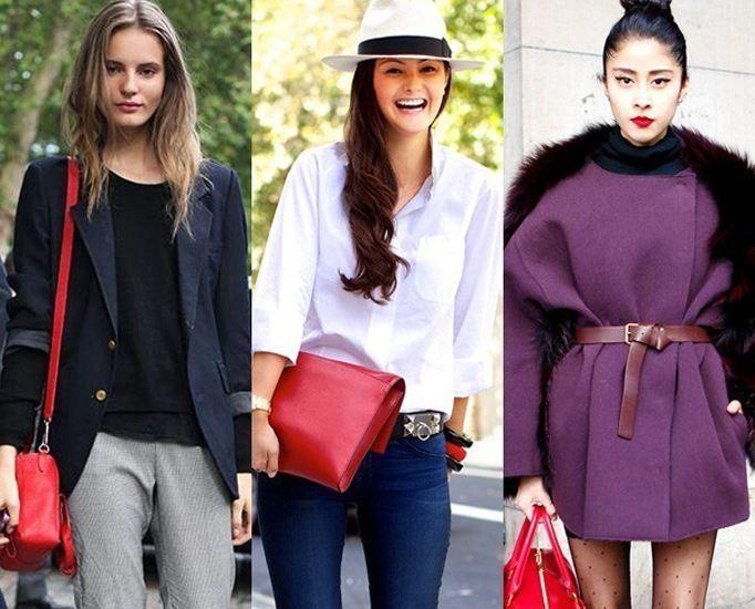 4个字奢侈品包包,广州买高仿包攻略世界轻奢品牌款式