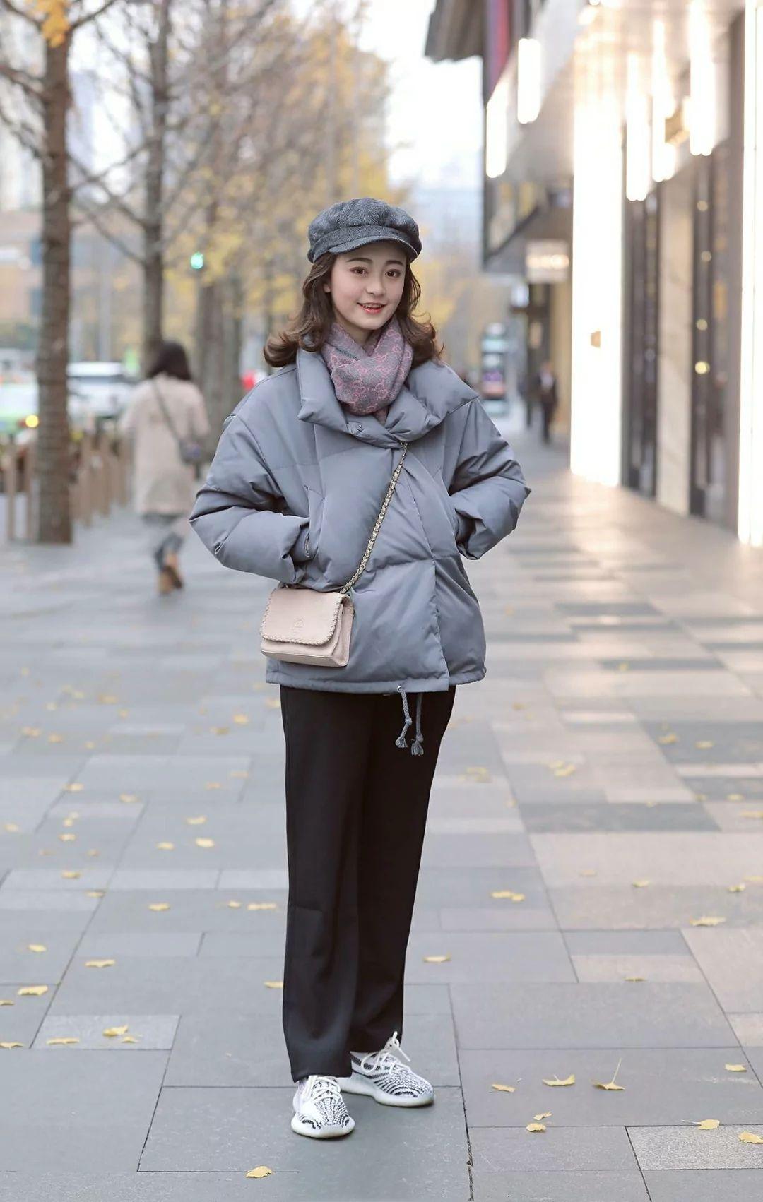 500块的高仿包包广州高仿奢侈品在哪当下最值得入手的经典包