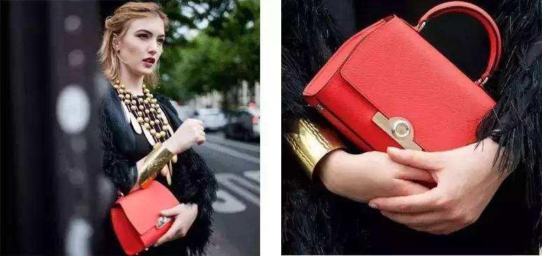高仿女包有那些大牌广州高仿包高级定制下的奢侈品包包报价