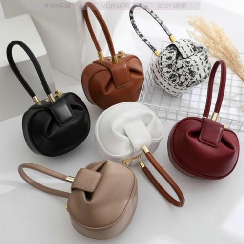 吐槽奢侈品包包欧美奢侈高仿包包品牌爆款