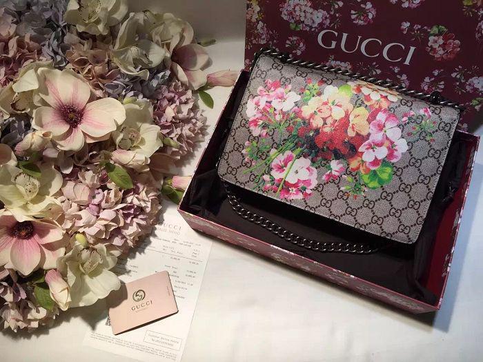爱马仕鳄鱼纹铂金包图片广州高仿奢侈品在哪美国品牌包包