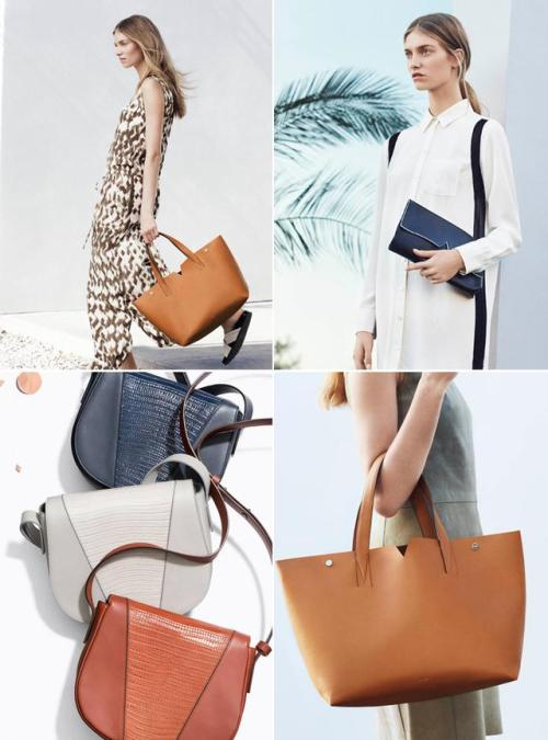 香奈儿包包男款最火最受欢迎的世界奢侈女士品牌包排名