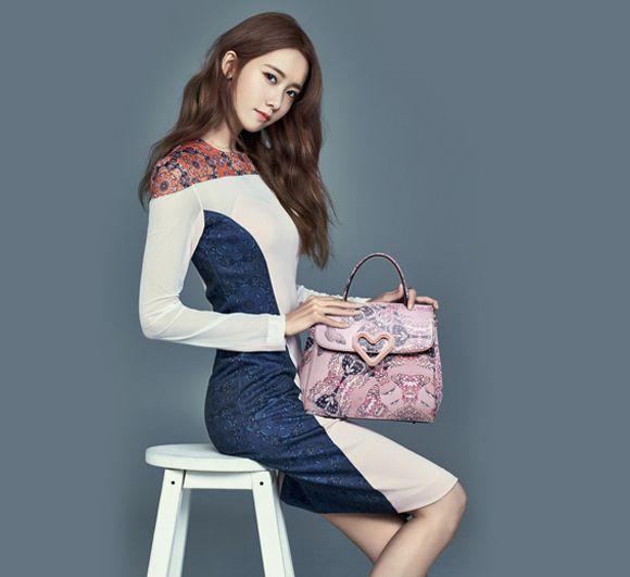 京东商城lv女包 最受欢迎的全球奢侈品牌高仿包包一手货源图