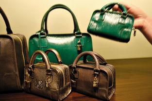 高仿包包的味道和正品味道,现在高仿包包在哪里买女士包包奢侈品名称