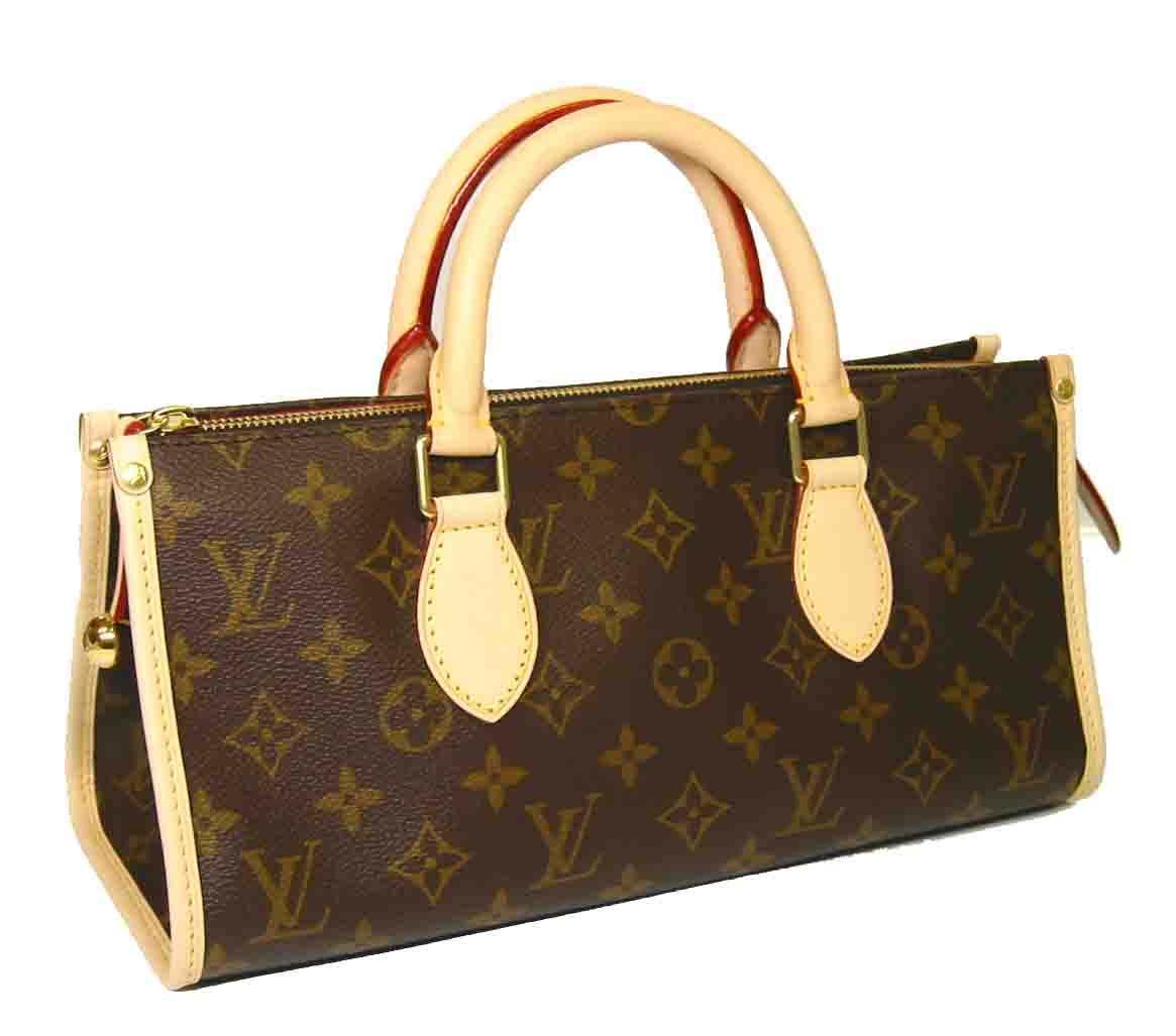 高仿lv包代理,高仿奢侈品包包原厂皮多少钱
