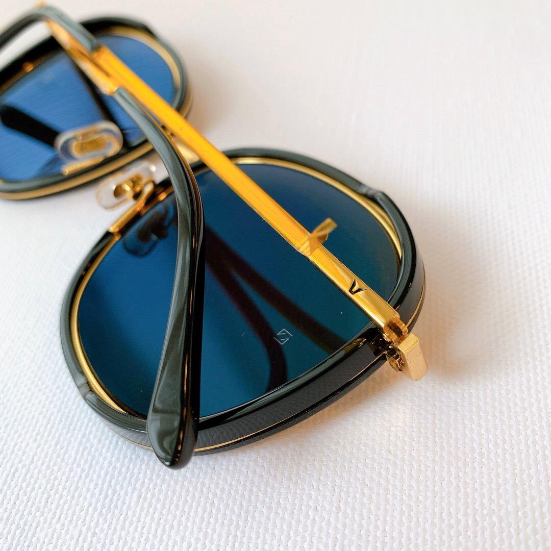 女士墨镜品牌排行_GM墨镜 太阳眼镜_GM_世纪奢品