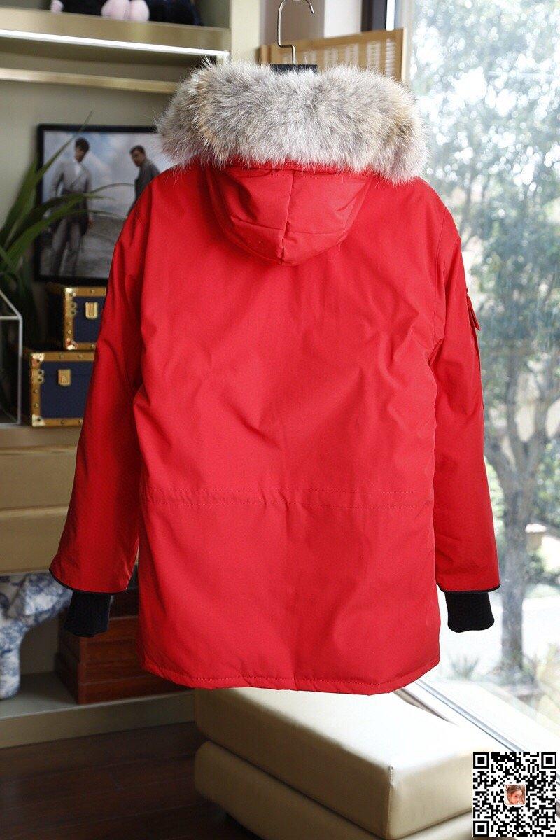 意大利服装品牌logo_加拿大鹅男士羽绒 加拿大鹅连帽轻薄款_其他品牌_世纪奢品